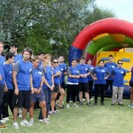 0312_Family Day -1