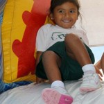 0312_Family Day -10