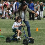 0312_Family Day -11