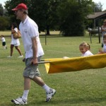 0312_Family Day -12