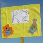 0312_Family Day -14