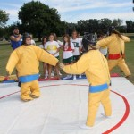 0312_Family Day -15