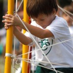 0312_Family Day -16