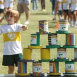 0312_Family Day -18