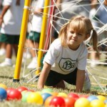 0312_Family Day -21