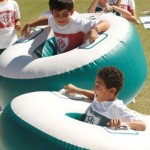 0312_Family Day -22