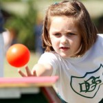 0312_Family Day -23