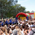 0312_Family Day -24