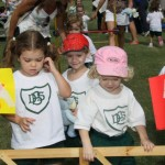 0312_Family Day -26