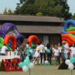 0312_Family Day -7
