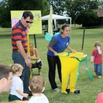 0312_Family Day -8