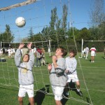 0412_M1VolleyBoys_TWilla-MPage-BrunoMicheli