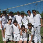 0412_Torneo Moorlands-JuniorBoys1