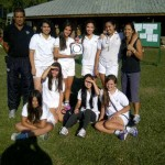 0412_Volley Girls
