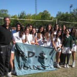 0412_Volley Junior Girls_Campeonas Torneo Moorlands