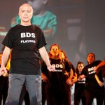 BDS Centennial Concert The Time of Our Lives 3