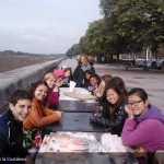 0612_Exchanges_Payton-Costanera with Gladys
