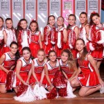 0612_HSM-cheerleaders