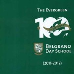 0812_School Publications_TheEvergreen