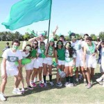 1012_Sports-19_SOUTH