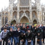 Westminster Abbey_Dec 10