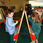 1013_Kinder_ Art Week-1