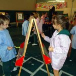 1013_Kinder_ Art Week-2