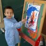 1013_Kinder_ Art Week-3