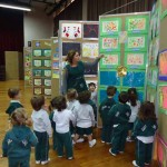 1013_Kinder_ Art Week-4