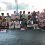 1013_Kinder_ Art Week-5