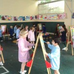 1013_Kinder_ Art Week-6