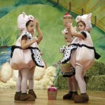 1113_Fun on the Farm-1