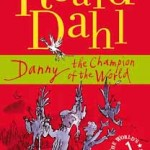danny-champion-world-roald-dahl