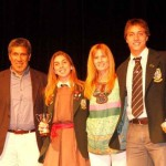 Prize Giving Senior-11
