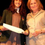 Prize Giving Senior-4