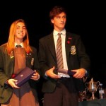 Prize Giving Senior-5