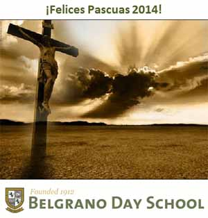0414_Felices Pascuas
