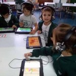 K5 Elephants: tablets (1)