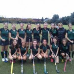 ADE Tournament_Hockey  team