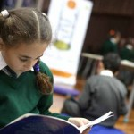 0714_BDS Book Fair-1