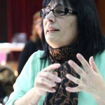 0714_BDS Book Fair-13-Norma Huidobro