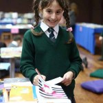 0714_BDS Book Fair-3
