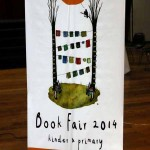 0714_BDS Book Fair-4