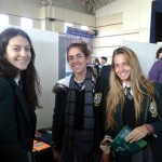 0814_University Fair at St Hilda's-3
