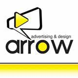 0814_Work Experirence- ARROW ADVERTISING SA