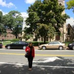 0814_BDS visits Harvard-10