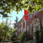 0814_BDS visits Harvard-3
