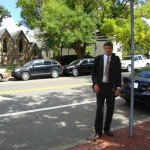 0814_BDS visits Harvard-4
