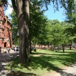 0814_BDS visits Harvard-5