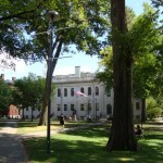 0814_BDS visits Harvard-6